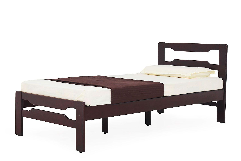 Best Hevea Furniture Wooden Cot Design Cot Woodencot 400 x 300