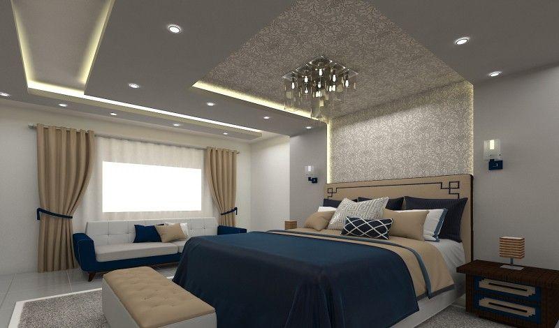 ديكورات غرف نوم مميزة ومبتكرة Home Furniture Home Decor