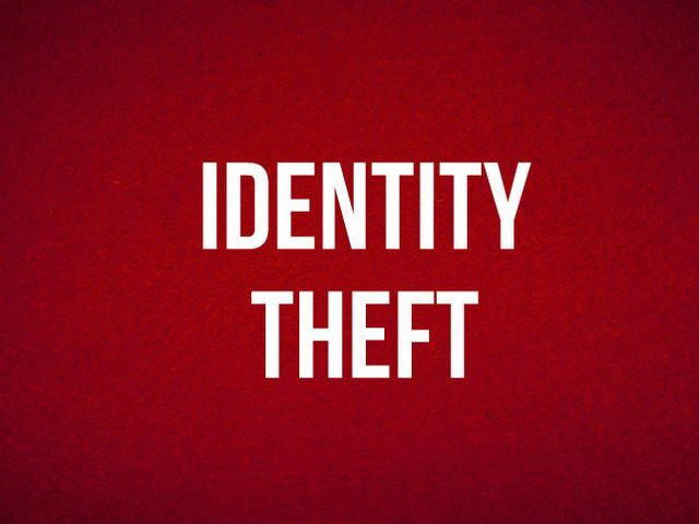 I got : Identity Theft ! What Crime Are You Inclined To Commit According To Your Personality?