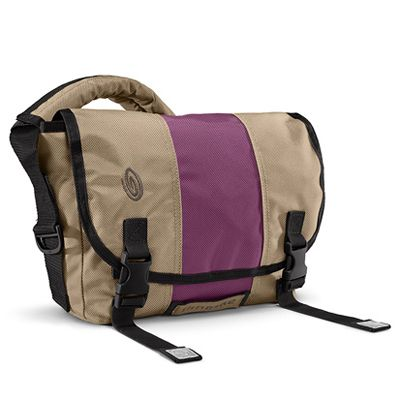 (click twice for updated pricing and more info) Commuter Messenger Bags - Freestyle Messenger Bag #messenger_bags http://www.plainandsimpledeals.com/prod.php?node=43107=Timbuk2_Commuter_Messenger_Bags_-_TIMBUK2_Freestyle_Messenger_Bag_-_481226720