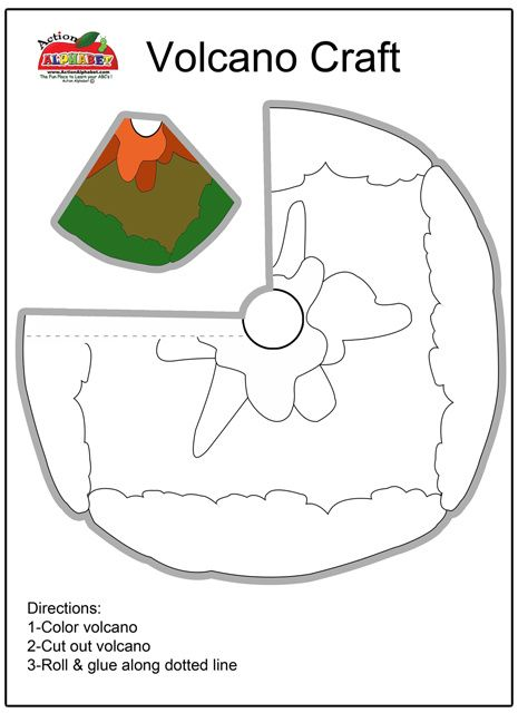 letter v craft - Google Search | teaching ideas ...