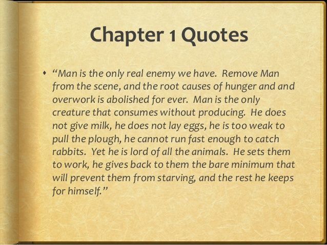 animal farm george orwell quotes  quotesgram