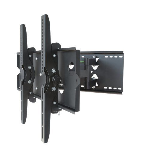 Robot Check Tv Accessories Swivel Tv Mount Mounted Tv