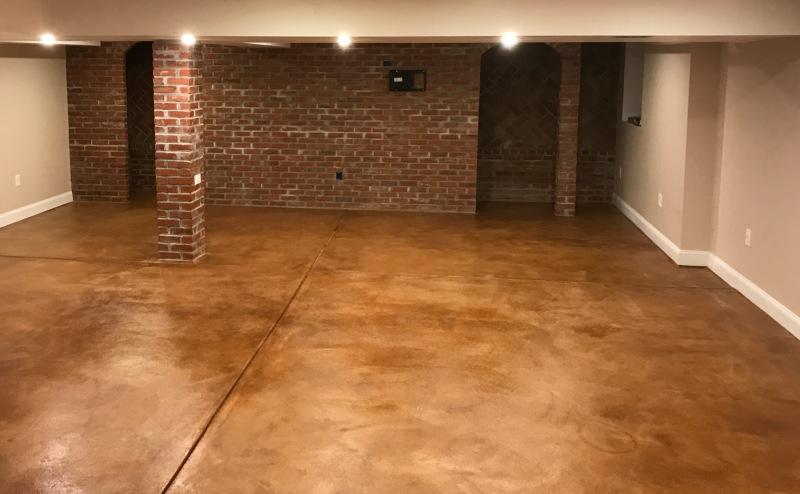 Pin On Basement Remodel