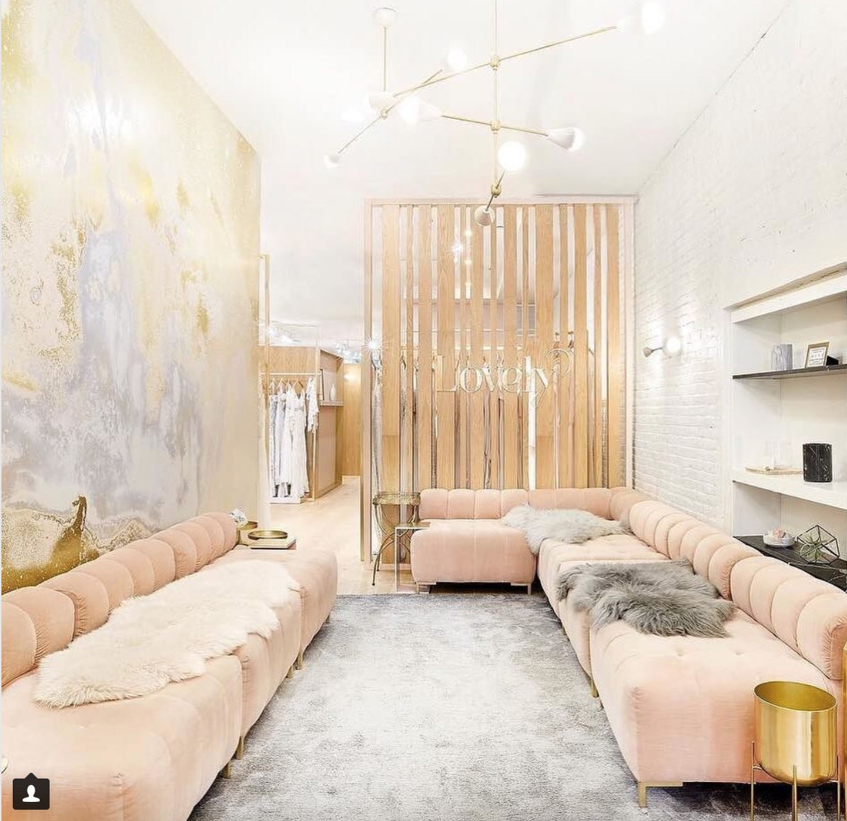 The 9 Best Bridal Salons in New York City #bridalshops