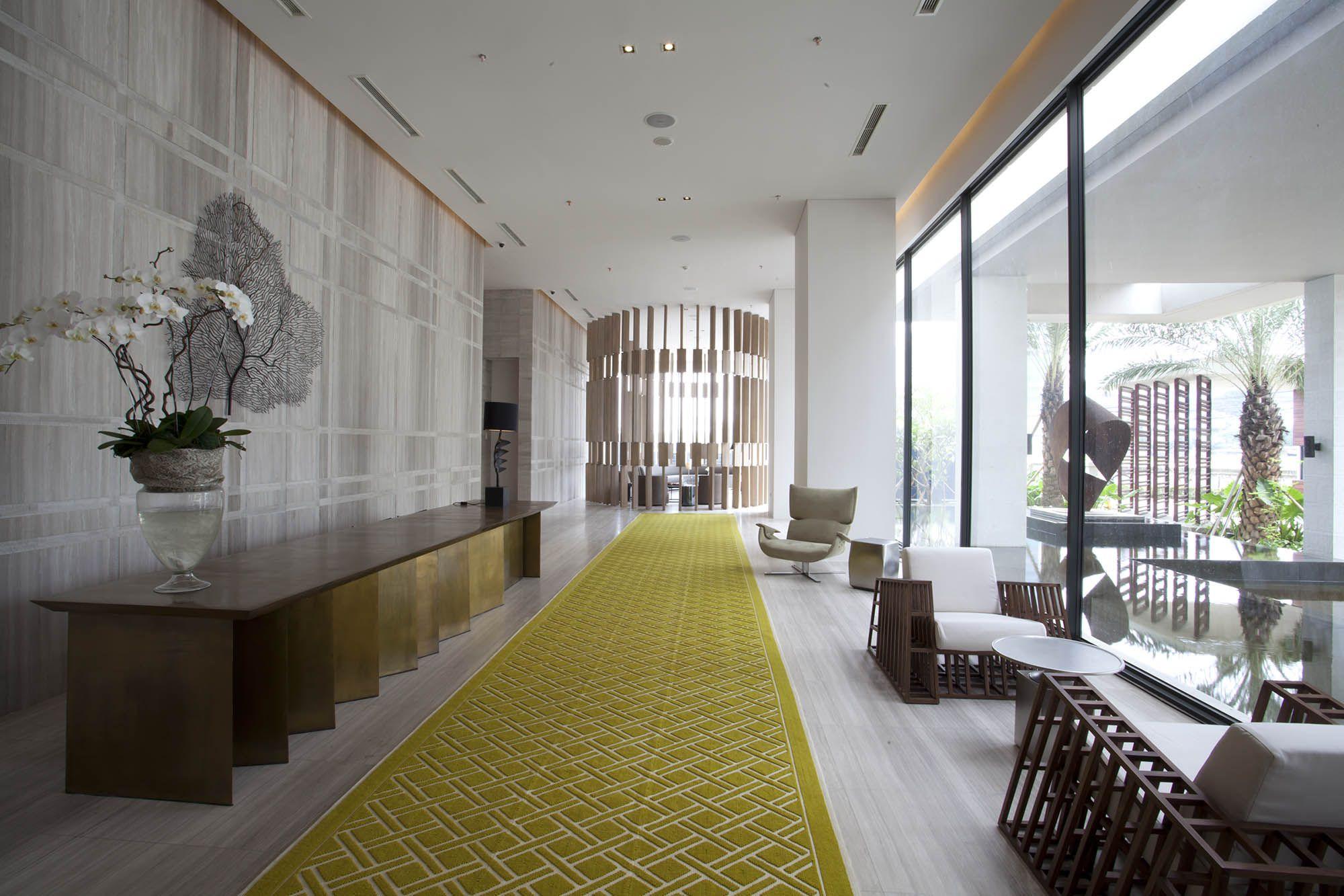 Apartment Interior Design Jakarta manufacture cogolin - verde apartment jakarta,indonésiayabu