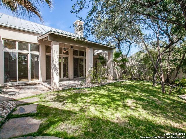 111 Regents Park, San Antonio Property Listing: MLS® #1161349