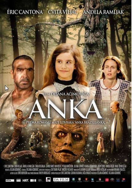 Nonton Anka (2017) Sub Indo Movie Streaming Download Film