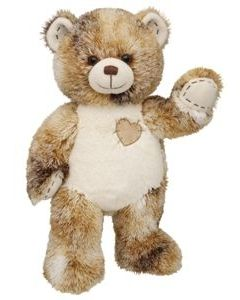 Build a bear<3 I will never be too old for teddy bears!!!!!!!!