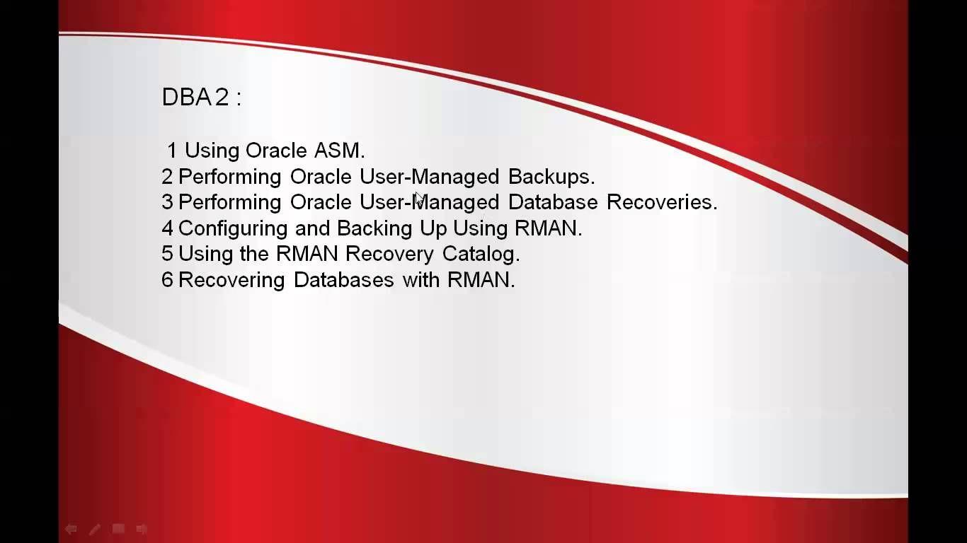 دورة اوراكل Dba في الاردن Oracle Dba Course In Joury Soft Jordan Oracle Dba Oracle Database Oracle