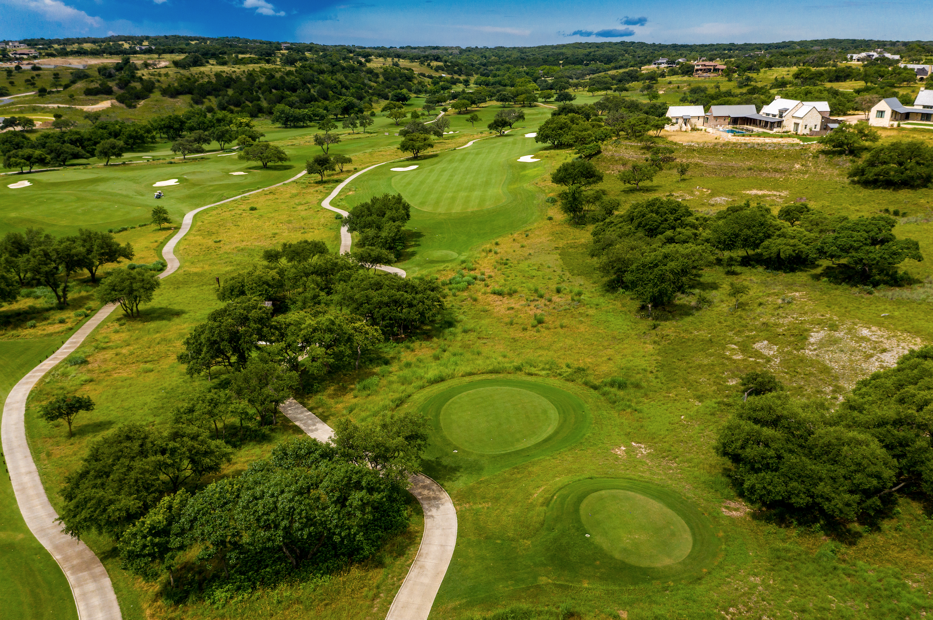 Private Club Community Texas Hill Country Homesteads Boot Ranch Texas Homes For Sale Texas Hill Country Hill Country Homes