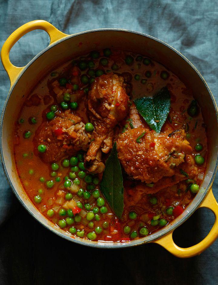 Aguado de gallina ecuadorian chicken soup photography by jason aguado de gallina ecuadorian chicken soup photography by jason varney forumfinder Choice Image