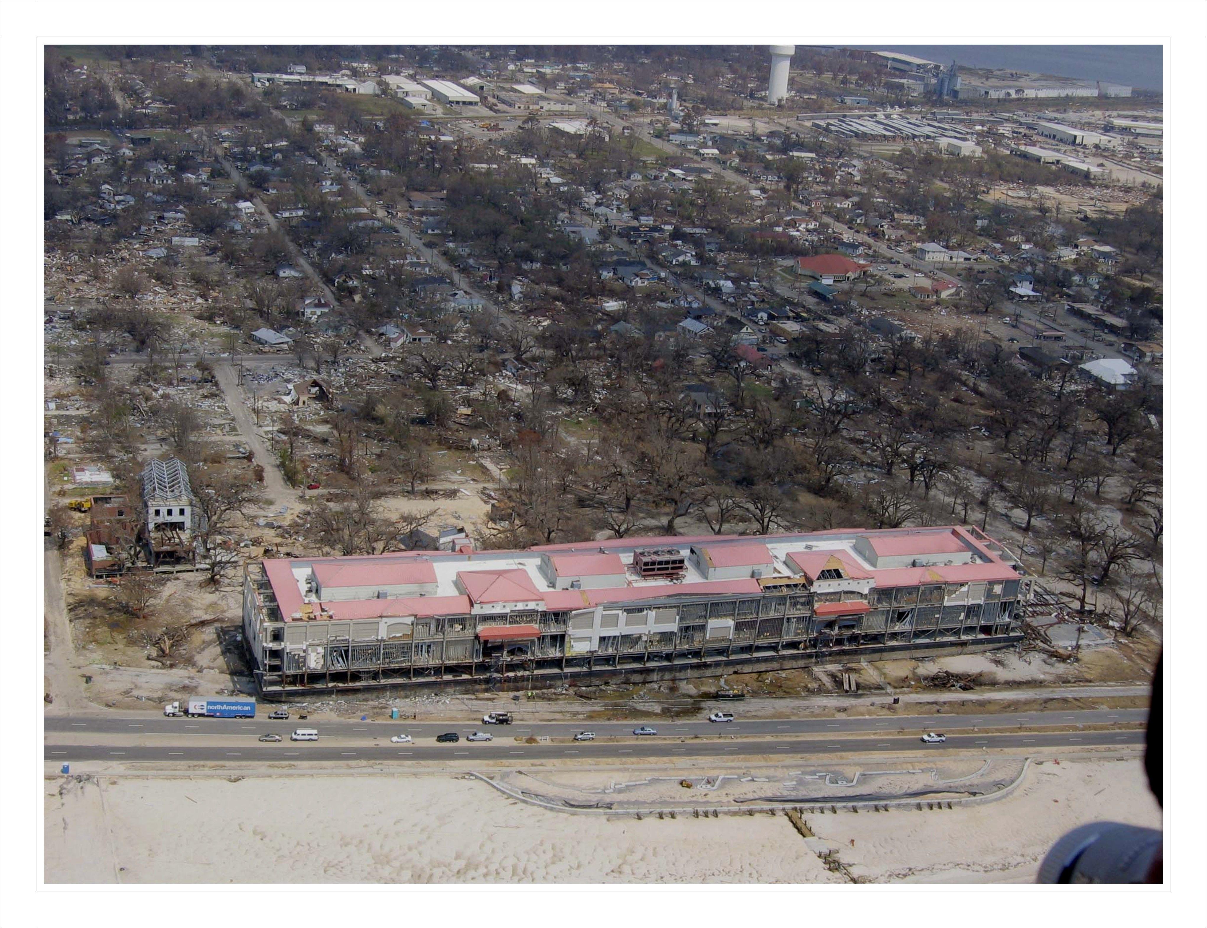 Hurricane Katrina Gulfport Ms Google Search Hurricane