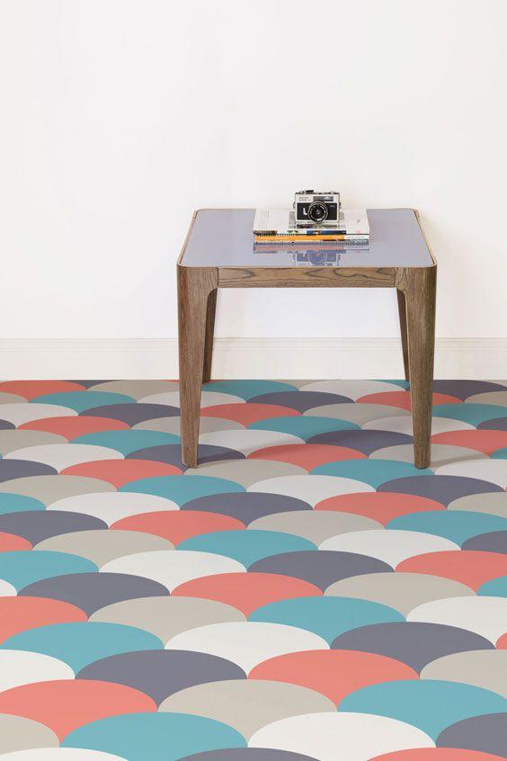 Kids Bedroom Vinyl Flooring pastel pattern vinyl flooring | pastel pattern, bedrooms and floor