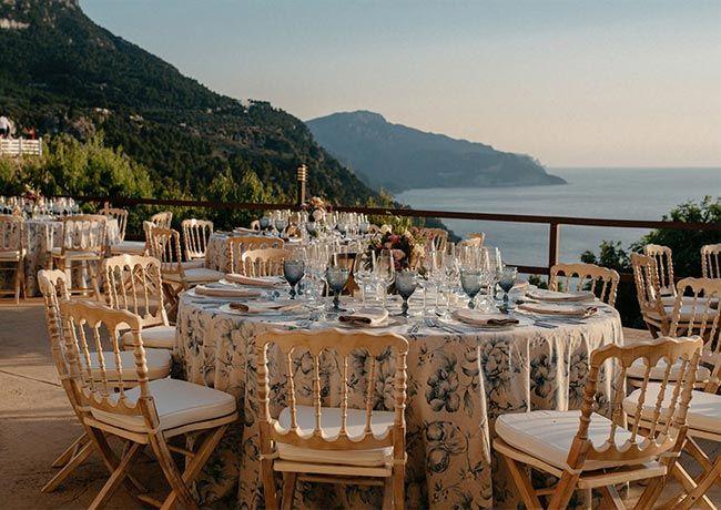 Tavolo Reception ~ Best wedding reception images bridal dresses