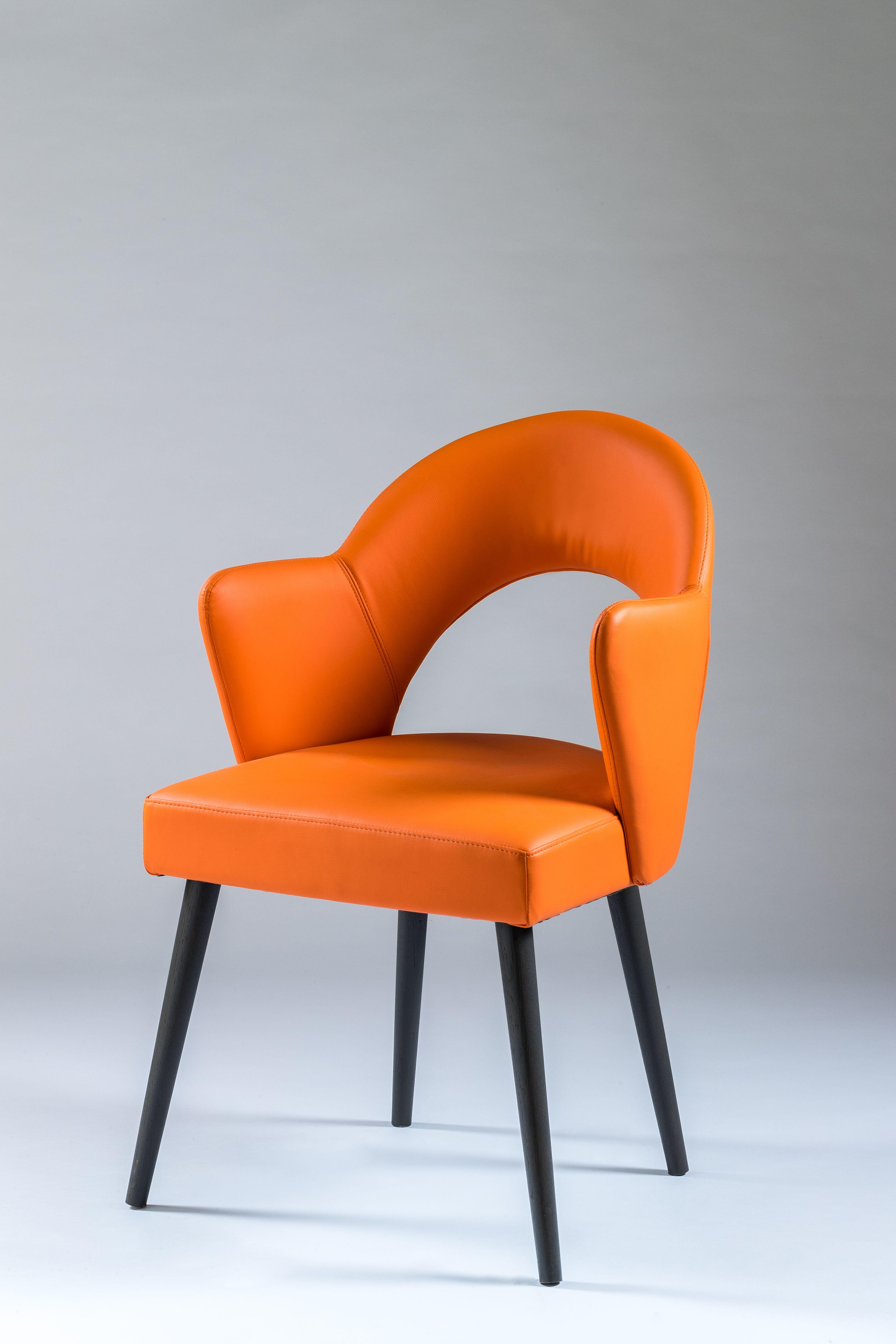 Epingle Par Meubles Oleron Sur Une Selection Rafraichissante Mobilier De Salon Magasin Meuble Design