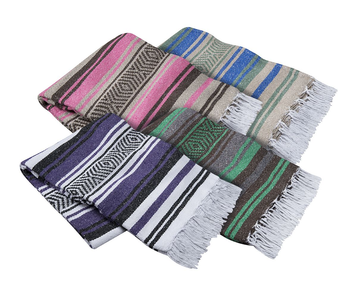 Wholesale Yoga Mats $18.18. Mexican Blankets $18.18 - Huge Selection ...