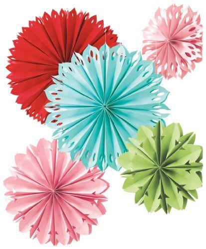 Martha stewart crafts modern festive paper flowers martha stewart amazon martha stewart crafts modern festive paper flowers arts crafts sewing mightylinksfo