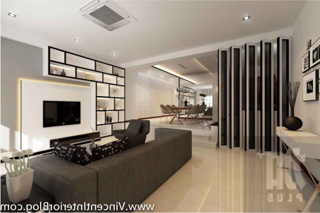 Top 10 Interior Design For Living Room Singapore Top 10 Interior Design For Living Room Singapore Beautiful Living Rooms Living Room Styles Living Room Designs