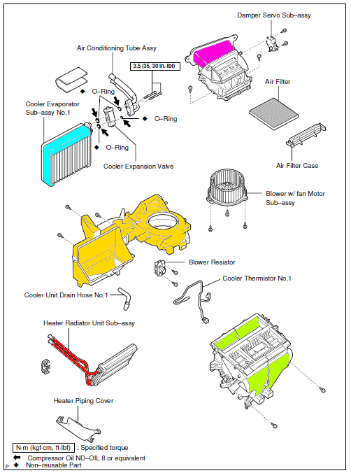 Sistemas calefaccion electrica stunning sistemas for Calefaccion electrica o gas natural