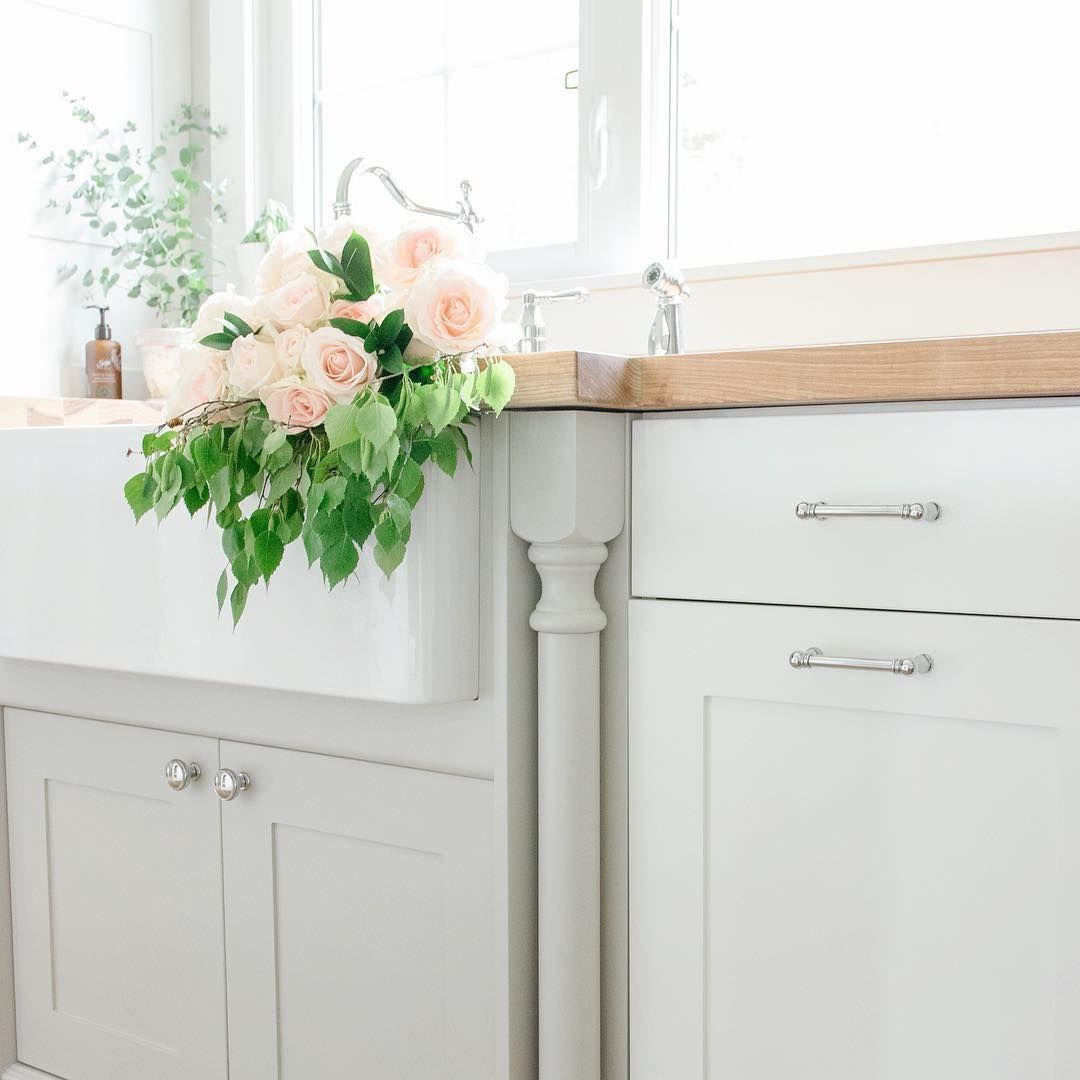 Pin On 2014 Kitchen Inspiration