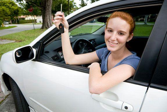Guaranteed Car Finance Car Purchase Car Finance Bad Credit Car Loan