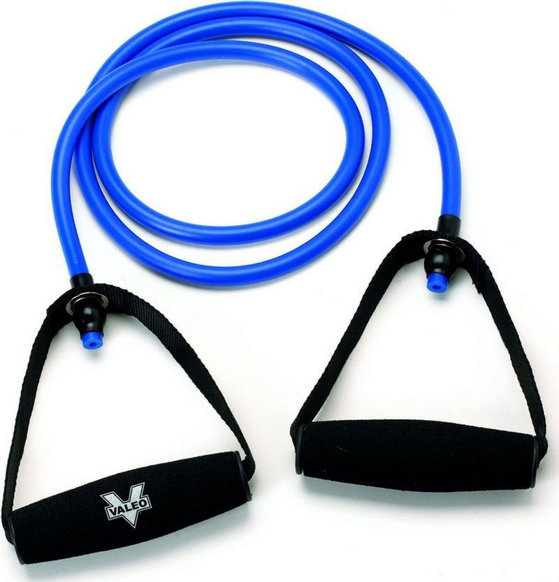 By Exercise Routines We Should Understand The Frequency And The Intensity Of Physical Exercises Perfo Resistance Tube Workout Accessories Pre Workout Nutrition