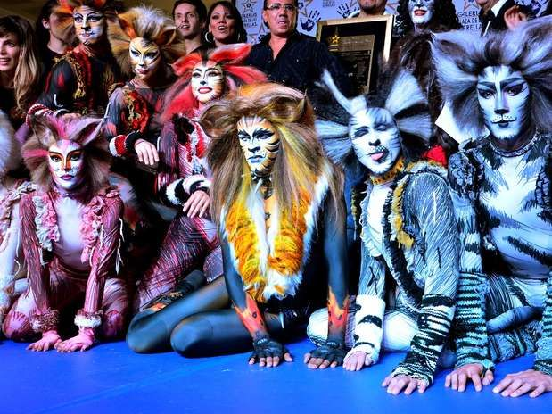 cats mexico - Buscar con Google Jellicles come to the Jellicle - best of lyrics invitation to the jellicle ball