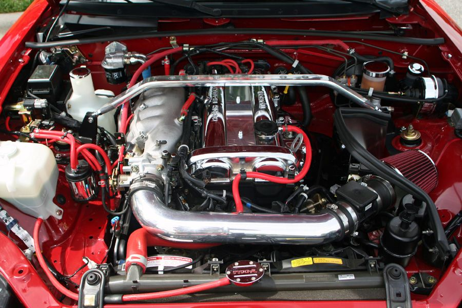 Mazda Mx 5 Miata Common Issues And Faults Mazda Miata Mx 5 Topmiata In 2020 Miata Mazda Miata Mazda Mx5 Miata