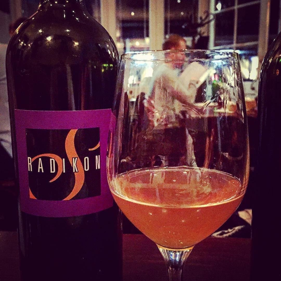 When Fall Is Coming Radikon Were Drinking 10cases Vinocle Naturalwine Vinvivant Vinnaturel Vin Vino Wein Wine Winemake Natural Wine Winemaking Wine
