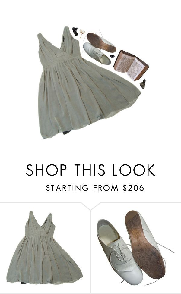 """one look is all that it takes"" by dahmergirl ❤ liked on Polyvore featuring Alexander Wang, Yohji Yamamoto, women's clothing, women, female, woman, misses and juniors"