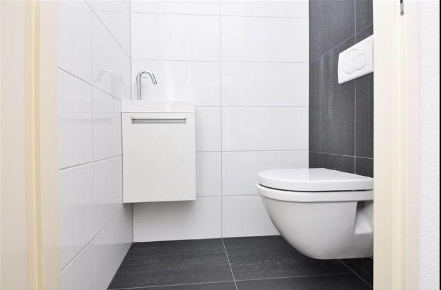 Toiletmat Hangend Toilet : Hangend toilet bubble bath toilet and bath