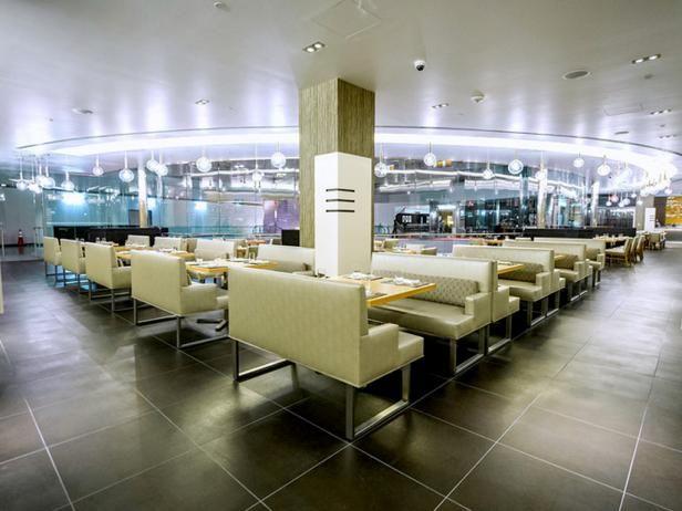 Dc S Top 5 Hottest New Restaurants