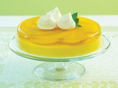 iranian dessert recipes, vegan dessert recipes, labor day dessert recipes - Fresh Mango-Lemon Dessert recipe with COOL WHIP #labordaydesserts iranian dessert recipes, vegan dessert recipes, labor day dessert recipes - Fresh Mango-Lemon Dessert recipe with COOL WHIP #labordaydesserts iranian dessert recipes, vegan dessert recipes, labor day dessert recipes - Fresh Mango-Lemon Dessert recipe with COOL WHIP #labordaydesserts iranian dessert recipes, vegan dessert recipes, labor day dessert recipes #labordayfoodideas