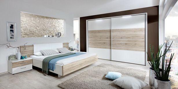Glasbilder schlafzimmer ~ Bilder schlafzimmer modern schlafzimmer