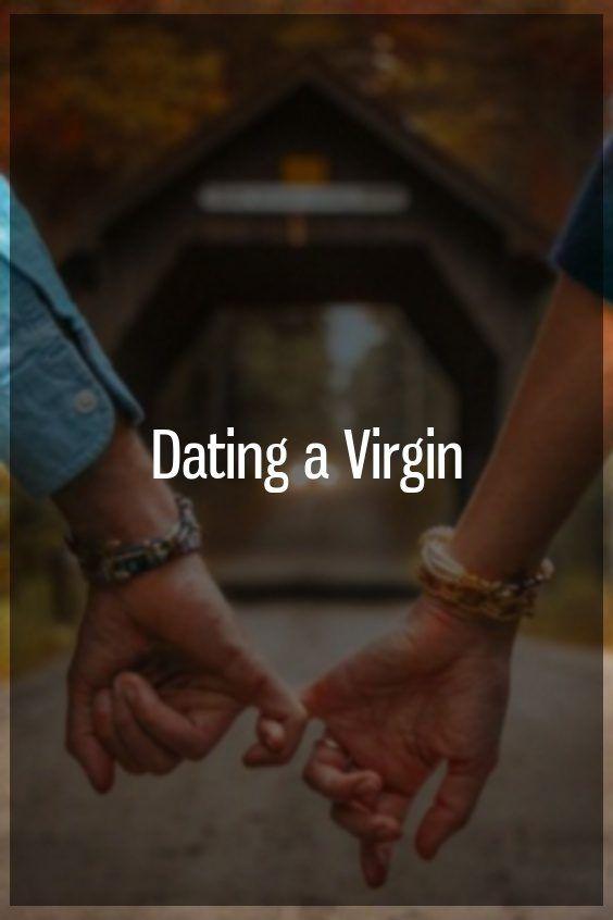 Christian dating täysin ilmainen