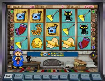 Скачать игровые аппараты бесплатно кекс фм продажа тумбочек под игровые автоматы