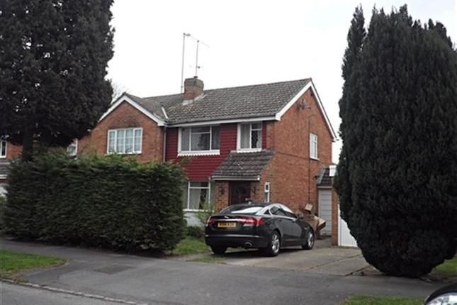 For Rent Woodley Reading Berkshire Mitula Property Property