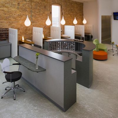 Check Out The Deal On Color Bar At Design X Mfg
