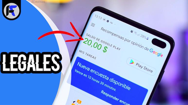 Cómo Obtener Apps Y Juegos De Pago Gratis En Google Play Store De Forma Legal 2019 Google Play Apps Google