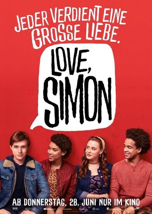 Watch Love 2018 Full Movie
