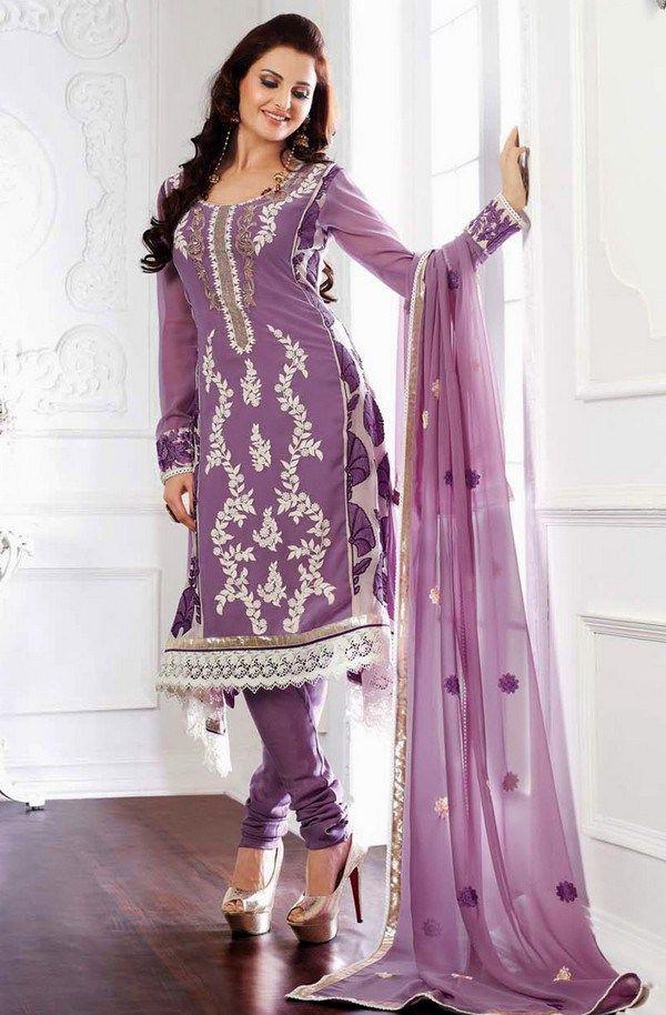 41114e904e6 Latest Eid Collection Salwar Kameez   Special Salwar Kameez