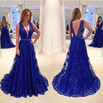 Badass Prom Dress Best Dresses 2019