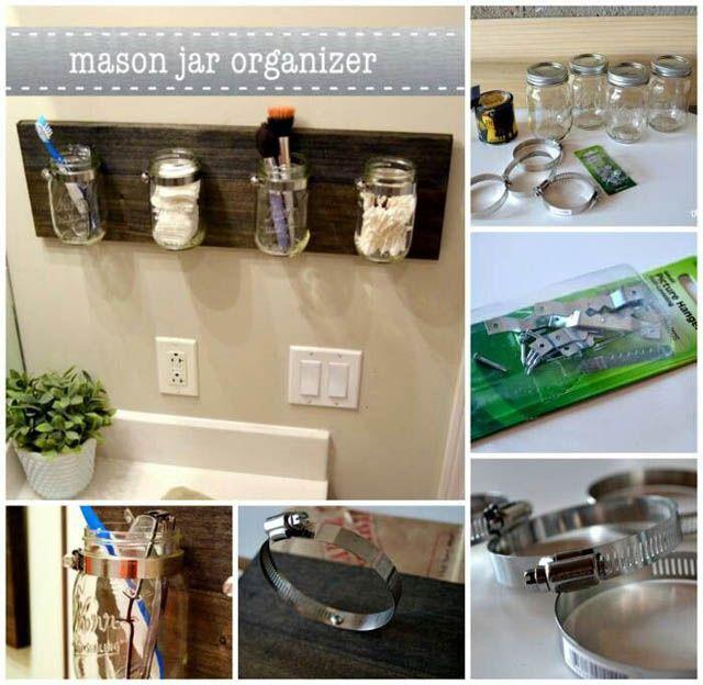 Design House Crafts Uk: Pratik Ev Dekorasyonu Fikirleri