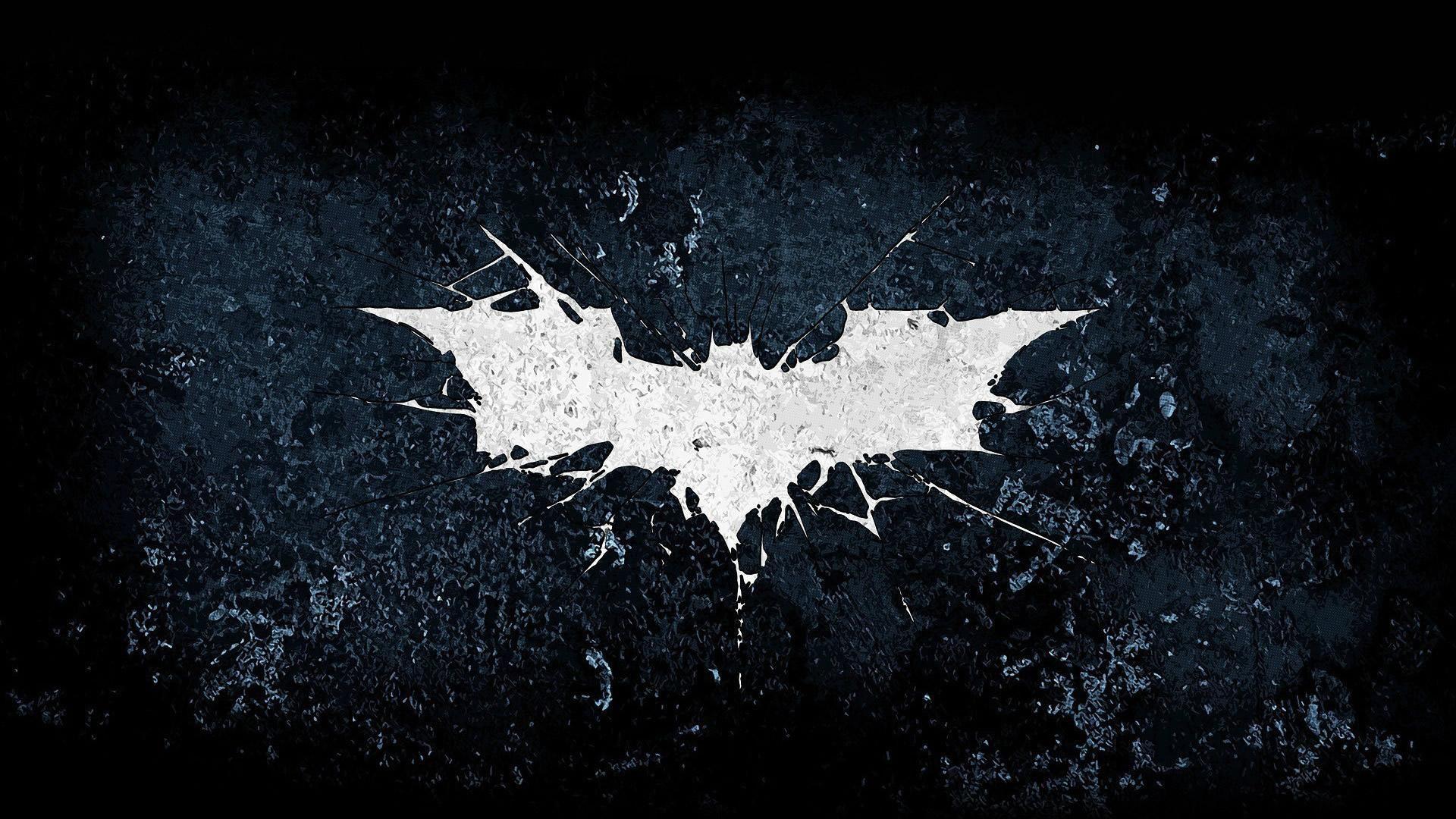 Batman Sign 1080p Hd Wallpaper Widescreen With Images Dark Knight Wallpaper Dark Wallpaper Black Hd Wallpaper