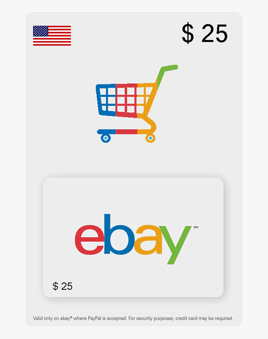 Ebay Gift Card Giveaway Coupon Cards Code Working Tutorial Ebay Coupon Code In 2020 Google Play Gift Card Ebay Gift Gift Card Specials