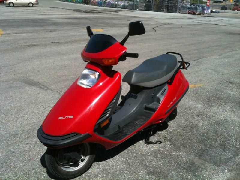 Adv Members Scooters For Sale Read The Rules In Post 1 Page 5 Scooters For Sale Auto Body Work Honda