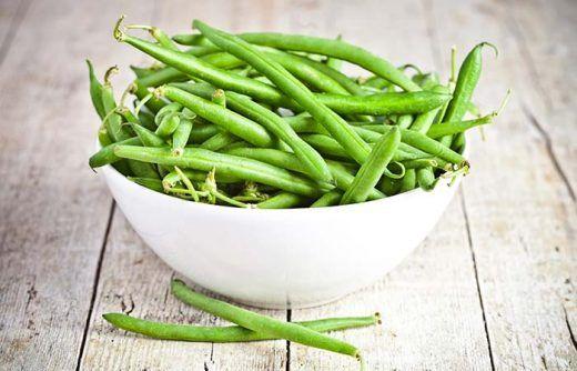 Top 20 Estrogen-Rich Foods You Should Include In Your Diet ...