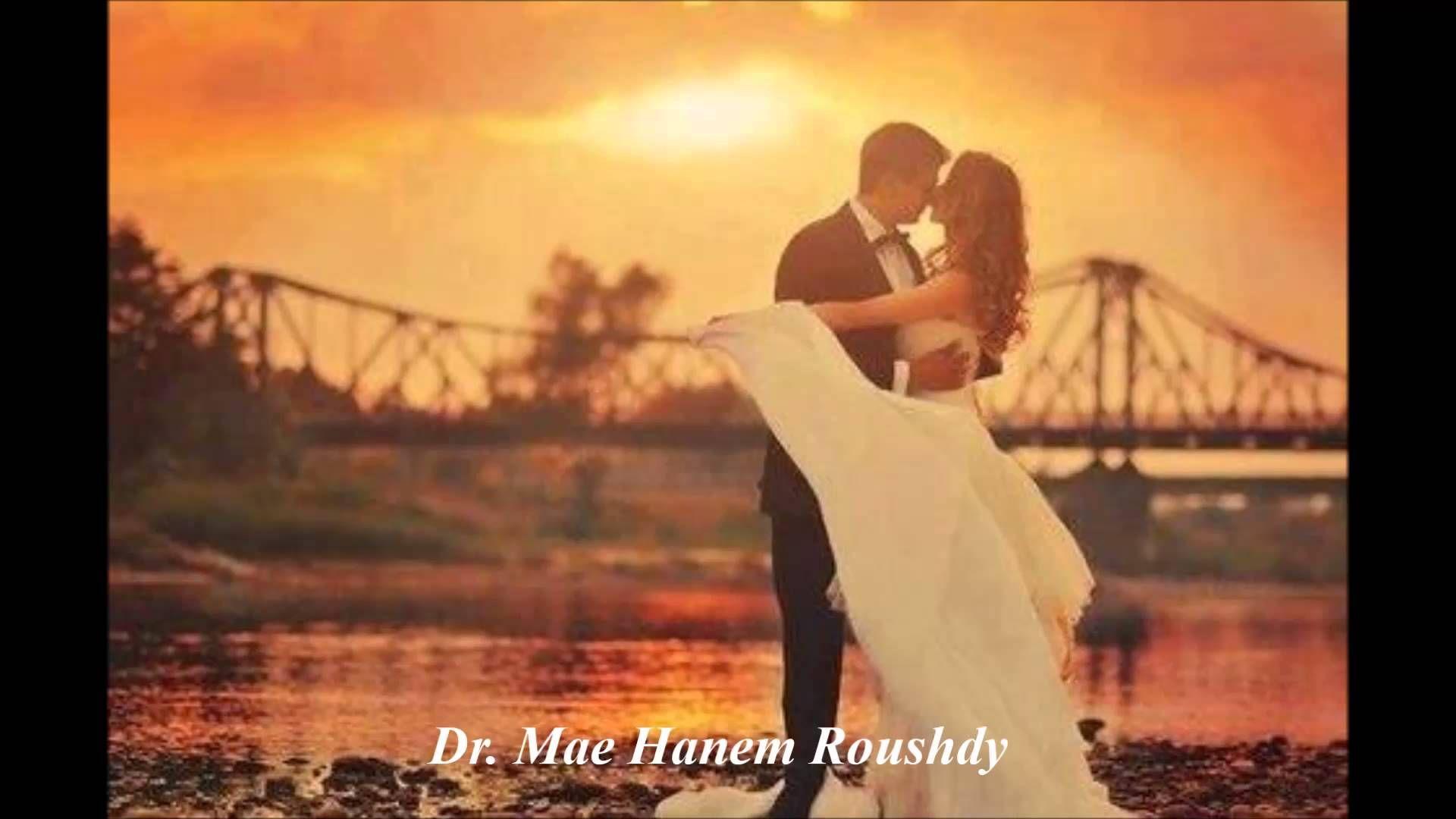طروب يا ستى يا ختيارة Wedding Pictures Photo Wedding Photography Poses