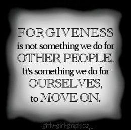 80eaea5e433445a6df754767713804b8 forgiveness meme 12 9 12 recovrey! pinterest forgiveness
